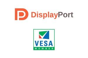 displayport_vesa_sertifikasi